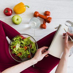 Dietista-Nutricionista-Elena-Rengel-Home-11
