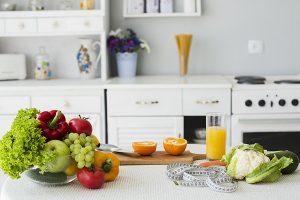 Dietista-Nutricionista-Elena-Rengel-Home-6