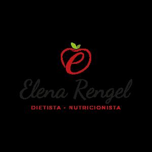 LOGO-ELENA-RENGEL-04
