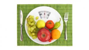 nutricionista-elena-rengel-entrada-6-alimentacion-y-covid-19