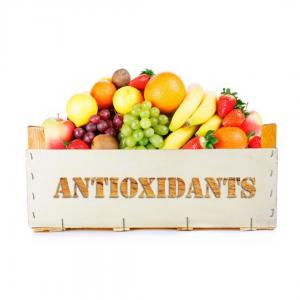 Nutrición y lesiones